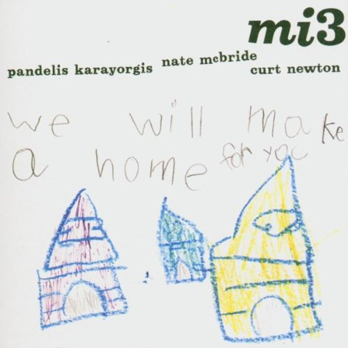 We Will Make a Home for You