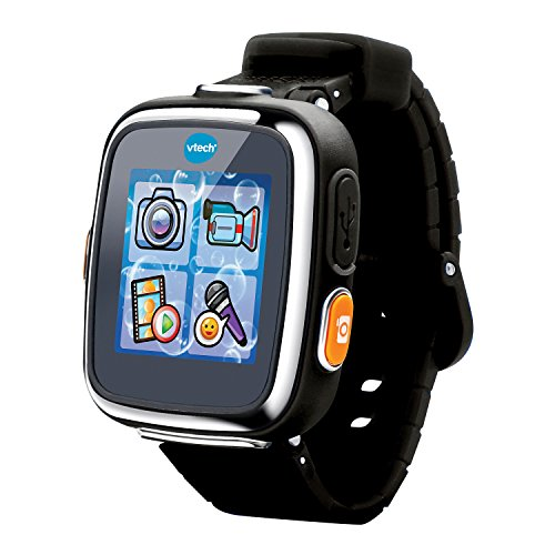 Kidizoom - Smart Watch DX (Negro)