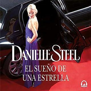 El sueño de una estrella [Star: A Novel] audiobook cover art