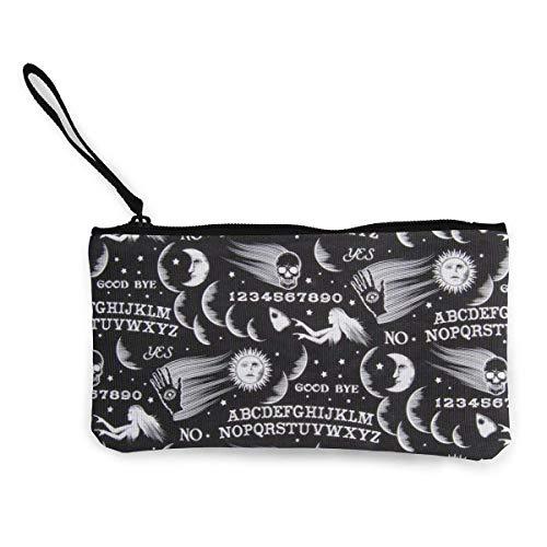 Cosmetics Bag Multipurpose Travel Toiletry Bag for Girls Craft Bag