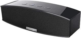 Anker Premium stereo Bluetooth speaker - black