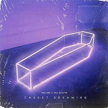 Casket Dreaming