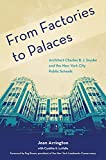 From Factories to Palaces: Architect Charles B. J. Snyder and the...