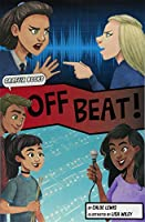 Off Beat (Graphic Reluctant Reader) (Graffix)
