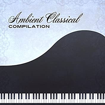 Ambient Classical Compilation