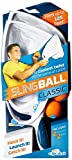 Djubi Classic - the Coolest New Twist on the Game of Catch!, Slingball Classic