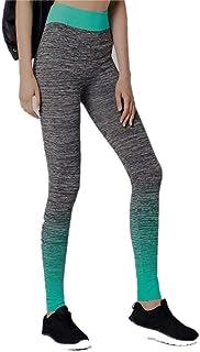 Yoga Pant Butt Fitting Butt Lifting yogalicious Legging high Waist Track Pant Rama Blue Colour Export Quality Track Pant f...
