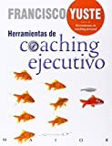 Herramientas De Coaching ejecutivo (Serendipity Maior)