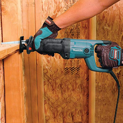 Makita Reciprosäge JR3050T - 8