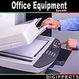 Paper Shredder Shredding Document Version 2