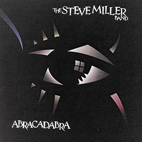 Abracadabra [Vinilo]