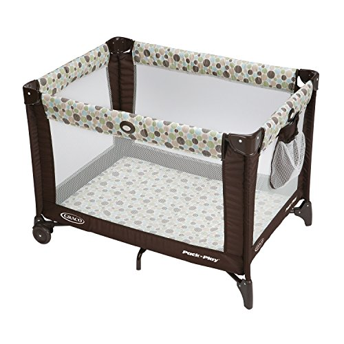 Top 10 Best graco day2night sleep system Reviews