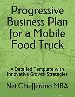 food delivery marketing plan