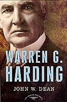 Warren G. Harding (American Presidents Series)