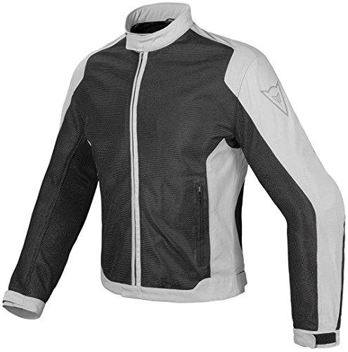 Dainese Motorrad-Jacke, Größe 64, Referenz: 1735163M9464