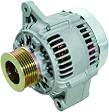 Premier Gear PG-13495 Professional Grade New Alternator