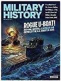 Military Histories