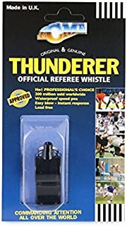 ACME WHISTLE/THUNDERER 559/Large