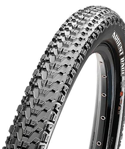 Maxxis Ardent Race 3C Exo TR Neumático plegable, 27,5 x 2,2