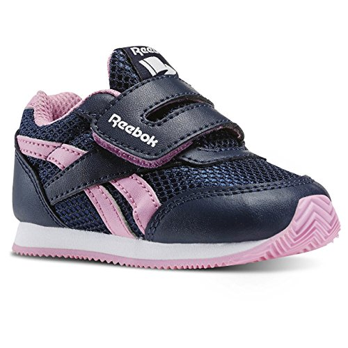 Reebok Royal Classic Jogging