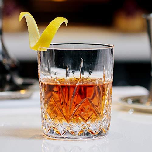 Courvoisier VS Cognac - 4