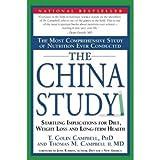 Cheap Textbook Image ISBN: 9781932100662