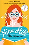 The Bookish Life of Nina Hill: 'GORGEOUS' Marian Keyes (English Edition)