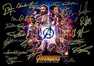Best posters infinity war Reviews