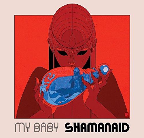 Shamanaid