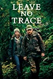Leave No Trace [dt./OV]