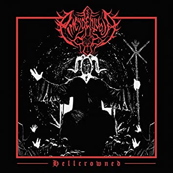 Hellcrowned