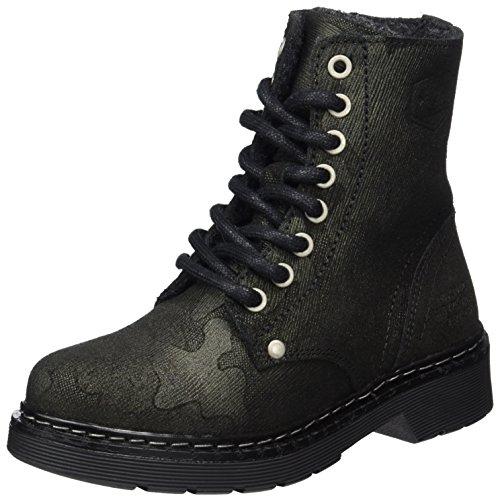 Bullboxer Ahc501e6c laarzen voor meisjes