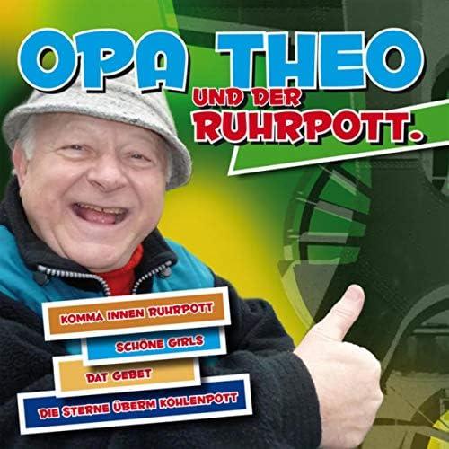 Opa Theo