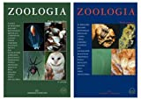 Zoologia. Parte generale-Zoologia. Parte sistematica