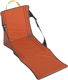 Mountainsmith Ridgeback Camp Chair