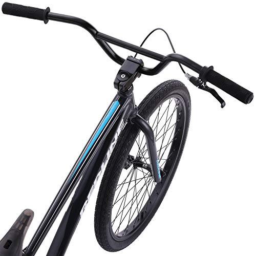 51qbz9vQSrL 20 Best BMX Bikes [2020]