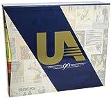 United Artists Monsterbox (30 Dvd) Italia
