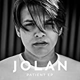 Patient - EP [Explicit]