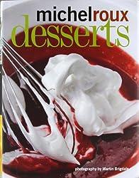 Michel Roux Jr Recipes Chocolate And Raspberry Tart