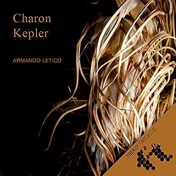 Charon / Kepler