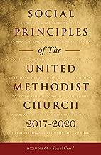 Best umc social principles Reviews