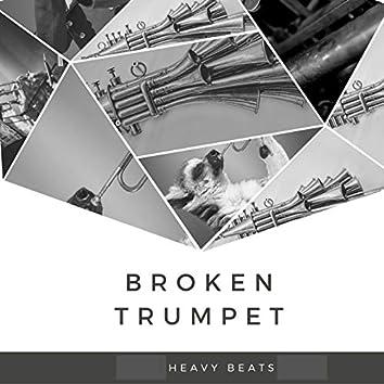 Broken Trumpet
