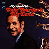Underrated modern jazz album you might have missed