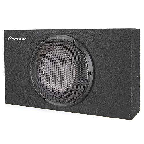 Pioneer TS-D10LB 10