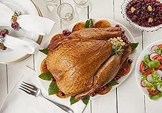 Burgers' Smokehouse Hickory Smoked Whole Turkey (8 to 10 pounds)