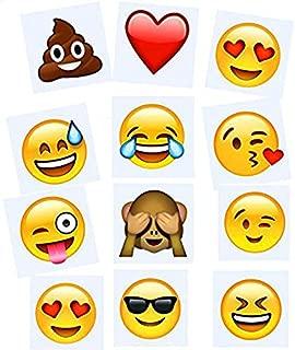 Best emoticon puke face Reviews