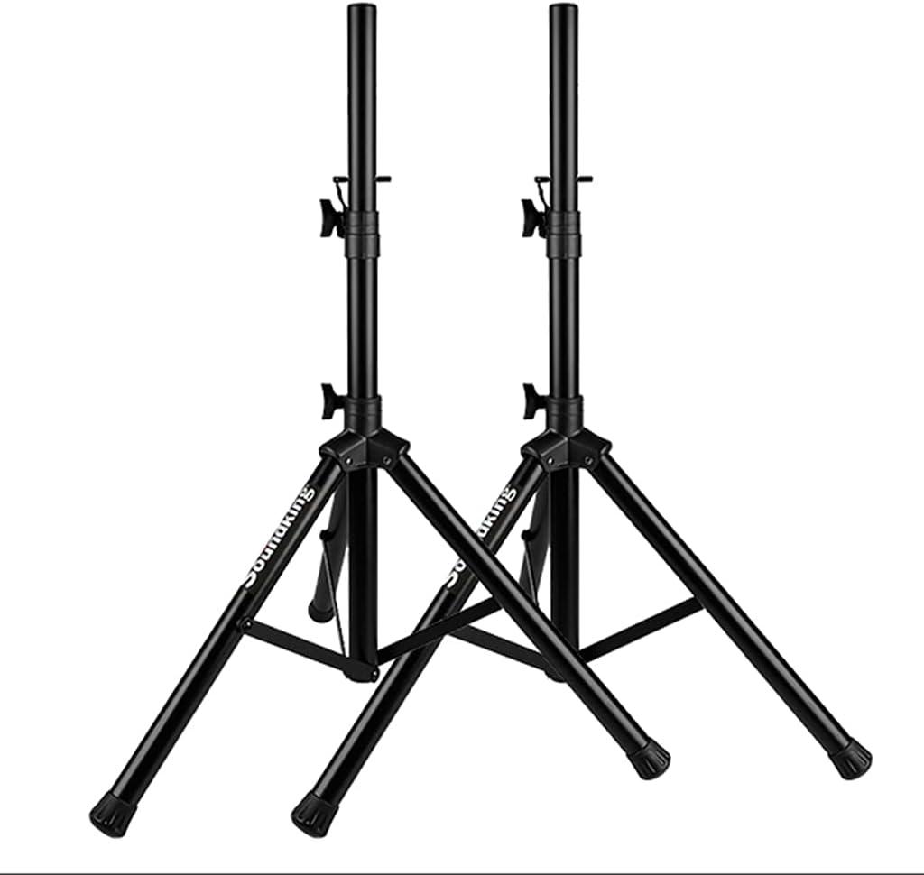 Speaker Stands Floor Tripod Professional Max 49% Ranking TOP19 OFF Stage Stand Audio Speak