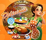 Legacy Amazing Time Mgmt Game: Delicious 10 Pack