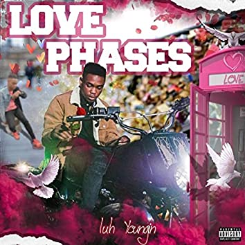 Love Phases