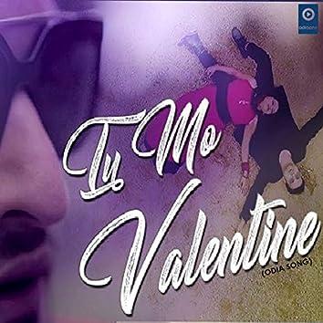 Tu Mo Valentine